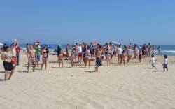 Beach Party 2015 (106)