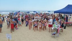Beach Party 2015 (107)