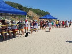 Beach Party 2015 (11)