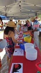 Beach Party 2015 (12)