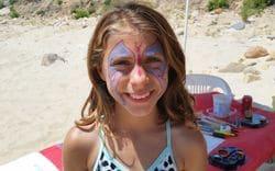 Beach Party 2015 (14)