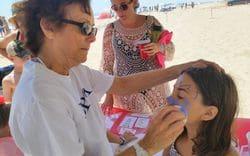 Beach Party 2015 (15)