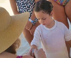 Beach Party 2015 (16)