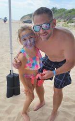 Beach Party 2015 (18)