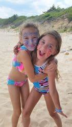Beach Party 2015 (19)
