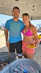Beach Party 2015 (2)