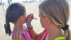 Beach Party 2015 (21)