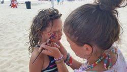 Beach Party 2015 (22)