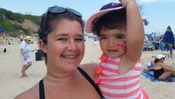 Beach Party 2015 (23)