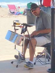 Beach Party 2015 (25)
