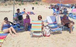 Beach Party 2015 (27)