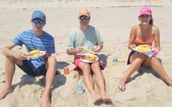 Beach Party 2015 (28)