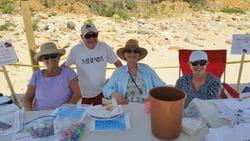 Beach Party 2015 (3)