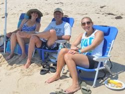 Beach Party 2015 (32)