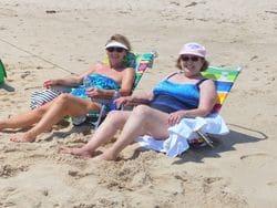 Beach Party 2015 (33)