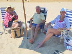 Beach Party 2015 (34)
