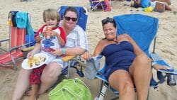Beach Party 2015 (43)