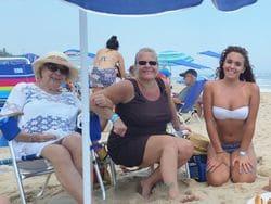 Beach Party 2015 (44)