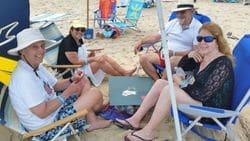 Beach Party 2015 (45)