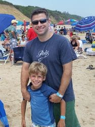 Beach Party 2015 (46)