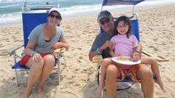 Beach Party 2015 (47)