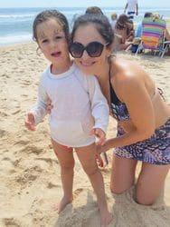 Beach Party 2015 (48)
