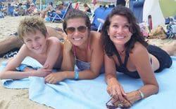 Beach Party 2015 (50)