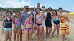 Beach Party 2015 (54)