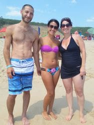 Beach Party 2015 (55)