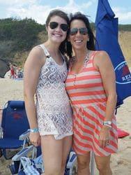 Beach Party 2015 (56)
