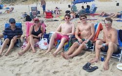 Beach Party 2015 (57)