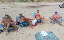 Beach Party 2015 (58)