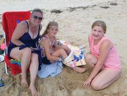Beach Party 2015 (59)