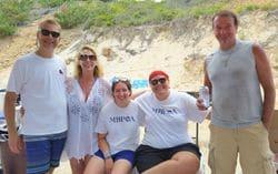 Beach Party 2015 (6)
