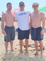 Beach Party 2015 (60)