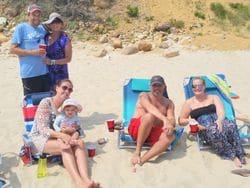 Beach Party 2015 (61)