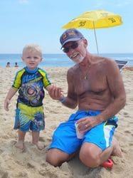 Beach Party 2015 (63)