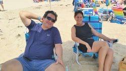 Beach Party 2015 (64)