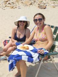 Beach Party 2015 (65)