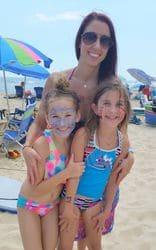 Beach Party 2015 (66)