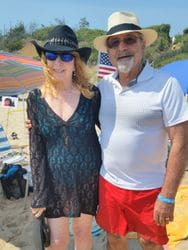 Beach Party 2015 (71)