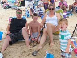 Beach Party 2015 (72)