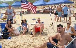 Beach Party 2015 (73)
