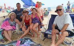 Beach Party 2015 (75)