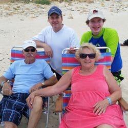 Beach Party 2015 (76)