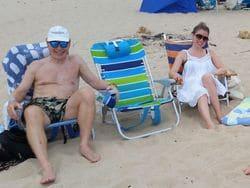 Beach Party 2015 (77)