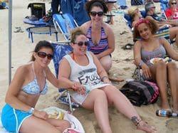 Beach Party 2015 (78)