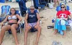 Beach Party 2015 (79)
