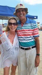 Beach Party 2015 (8)