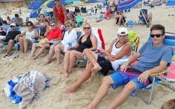 Beach Party 2015 (80)
